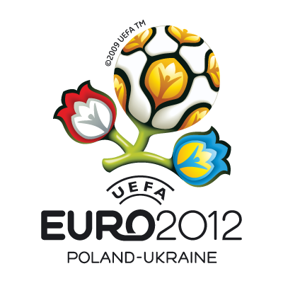 Uefa Euro 2017 Vector PNG - 31263