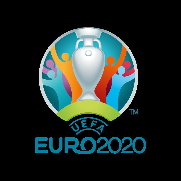 Uefa Euro 2017 Vector PNG - 31256