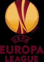 Uefa Euro 2017 Vector PNG - 31261