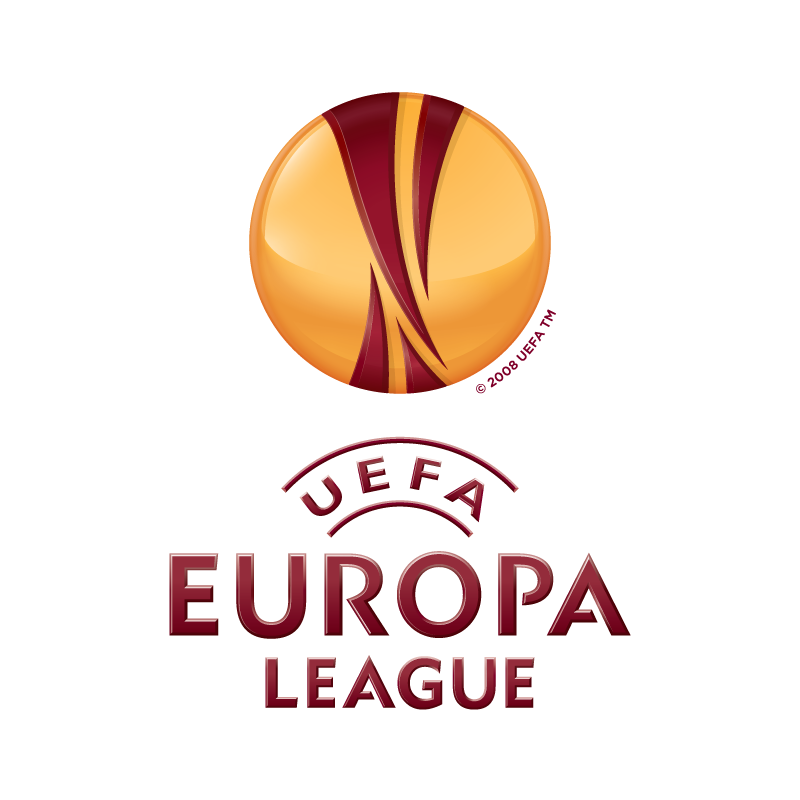 Uefa Euro 2017 Vector PNG