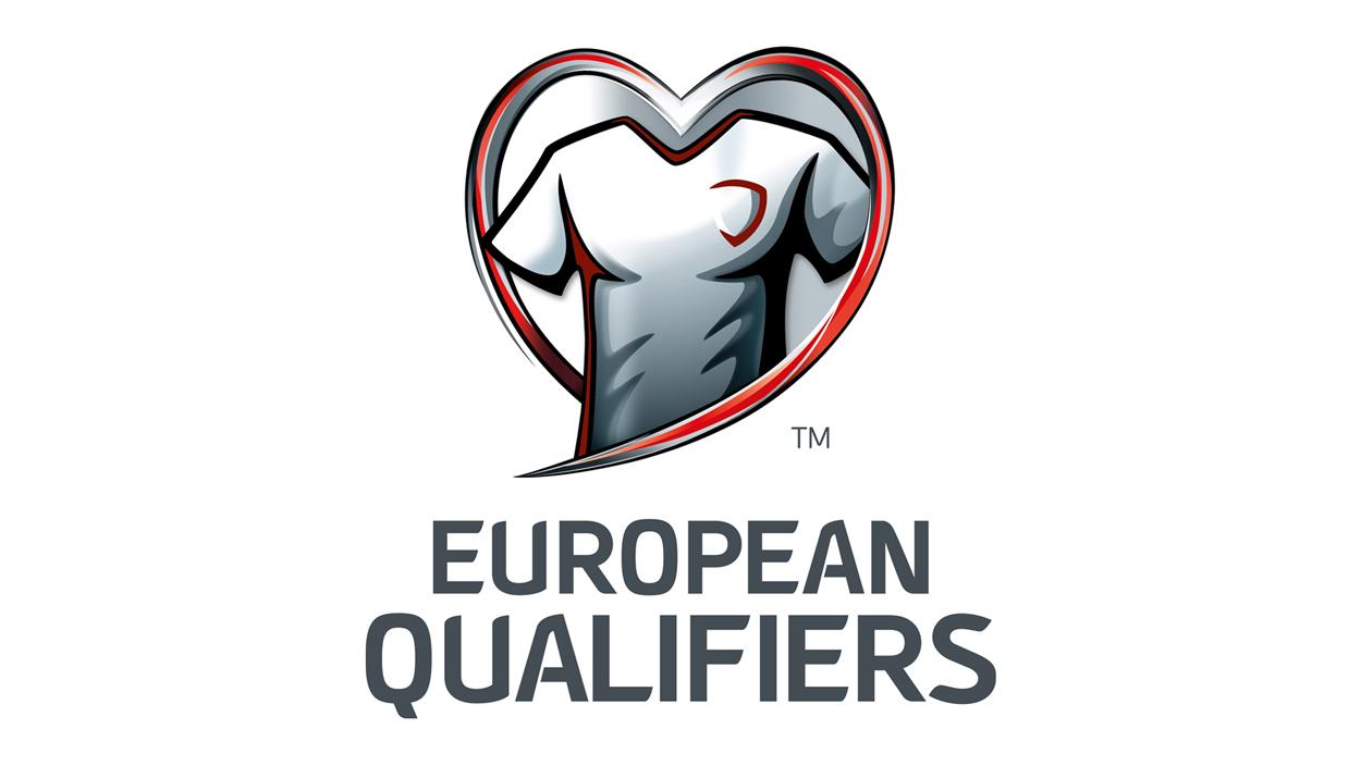 Uefa Euro 2017 Vector PNG - 31265