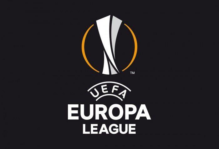 Uefa Europa League Logo PNG-PlusPNG.com-700 - Uefa Europa League Logo PNG