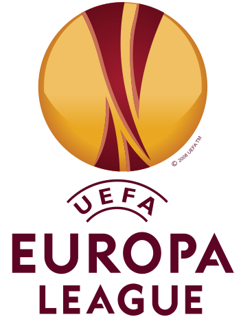Uefa Europa League Logo PNG