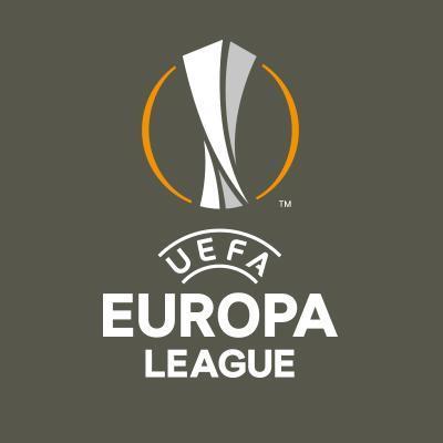 UEFA Europa League - Uefa Europa League Logo PNG