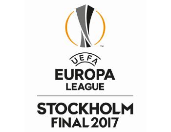 UEFA Europa League™ Final Stockholm 2017 Ticket Portal - Uefa Europa League Logo PNG