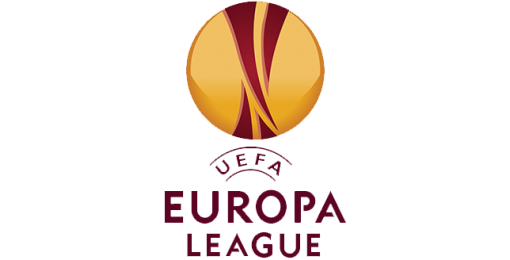 Uefa Europa League Logo - Uefa Europa League Logo PNG