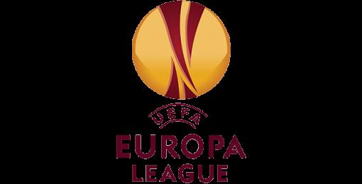 Uefa Europa League Logo PNG Transparent Uefa Europa League ...