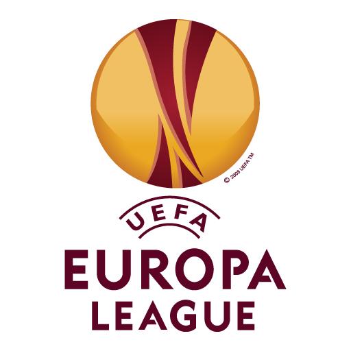 UEFA Europa League logo vector download - Uefa Europa League Logo PNG