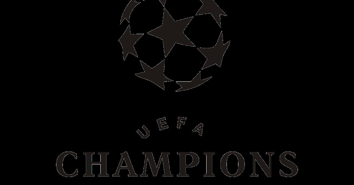 Uefa Vector Logos PNG - 35733