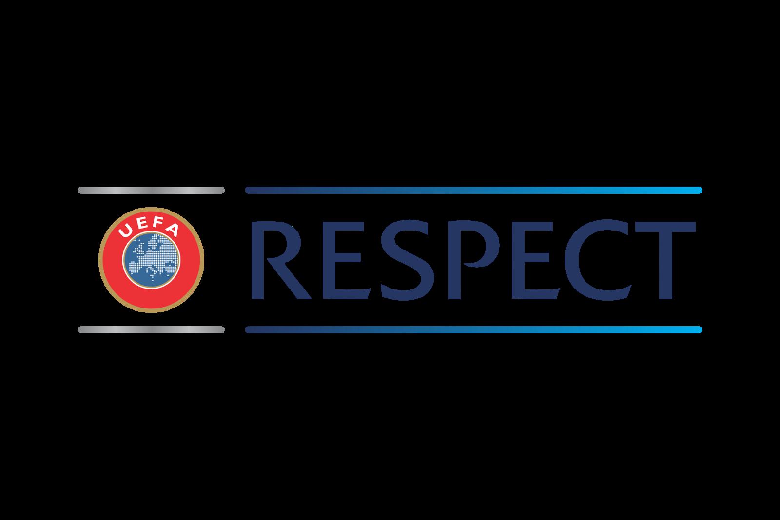 Uefa Vector Logos PNG - 35741