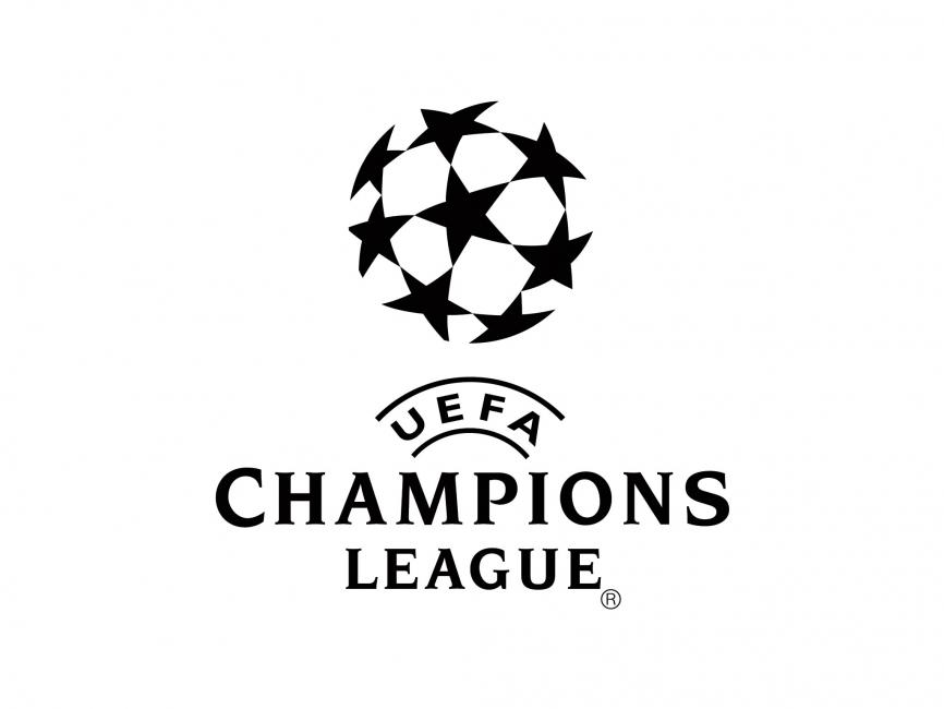 Uefa Vector Logos PNG - 35740