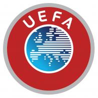 Uefa Vector Logos PNG - 35738