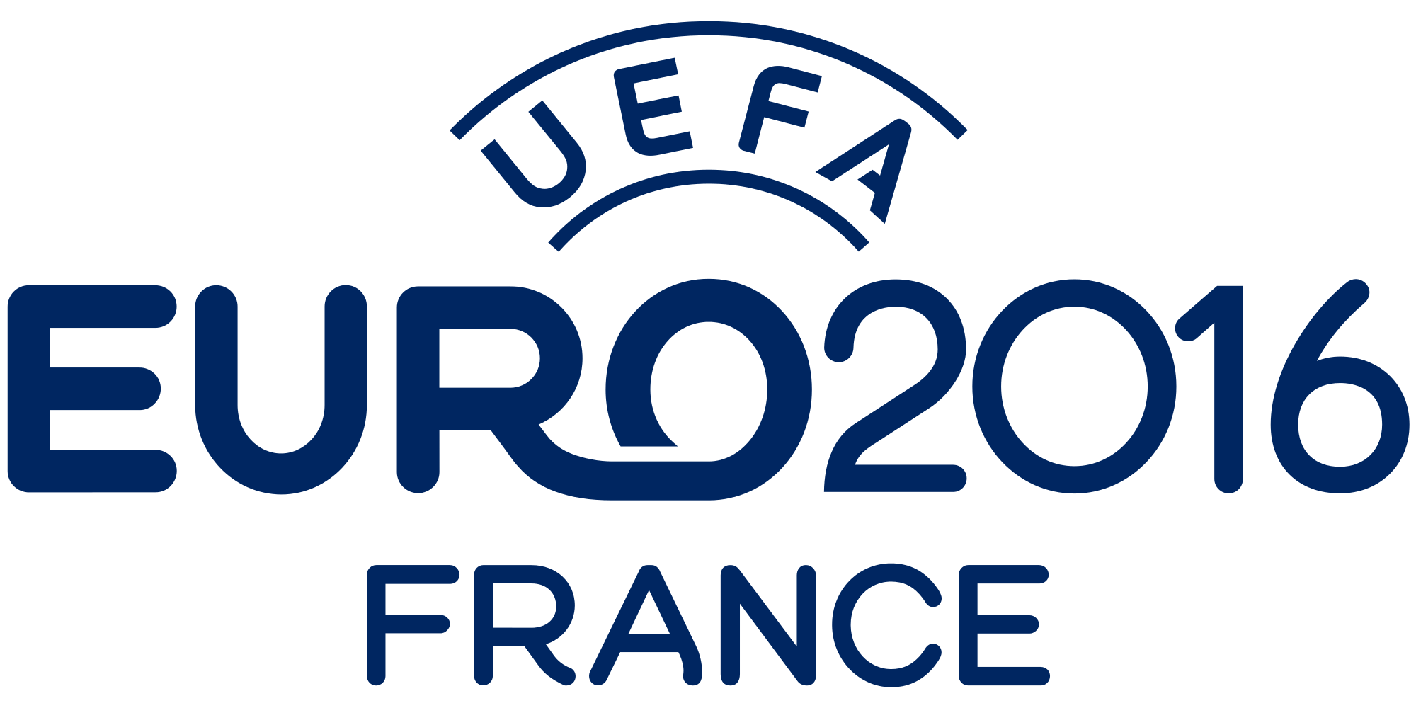Uefa Vector Logos PNG - 35743
