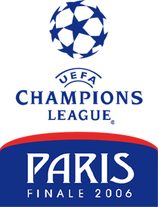 Champions League T20 Logo Png Uefa Vector Logos PNG ...