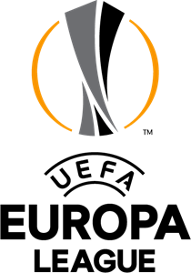 Uefa Vector Logos PNG - 35736