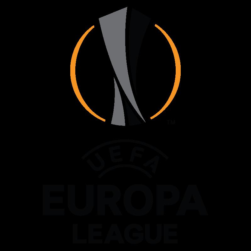 Uefa Vector Logos PNG - 35731