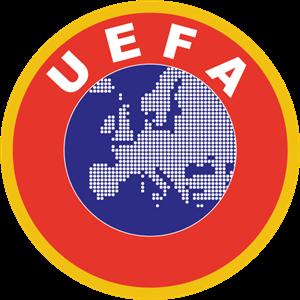Uefa Vector Logos PNG - 35732