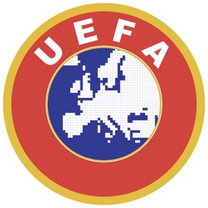 Uefa Vector Logos PNG - 35734