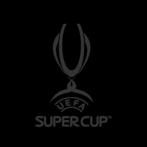 Uefa Vector Logos PNG - 35735