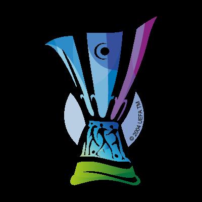 Uefa Vector Logos PNG - 35744