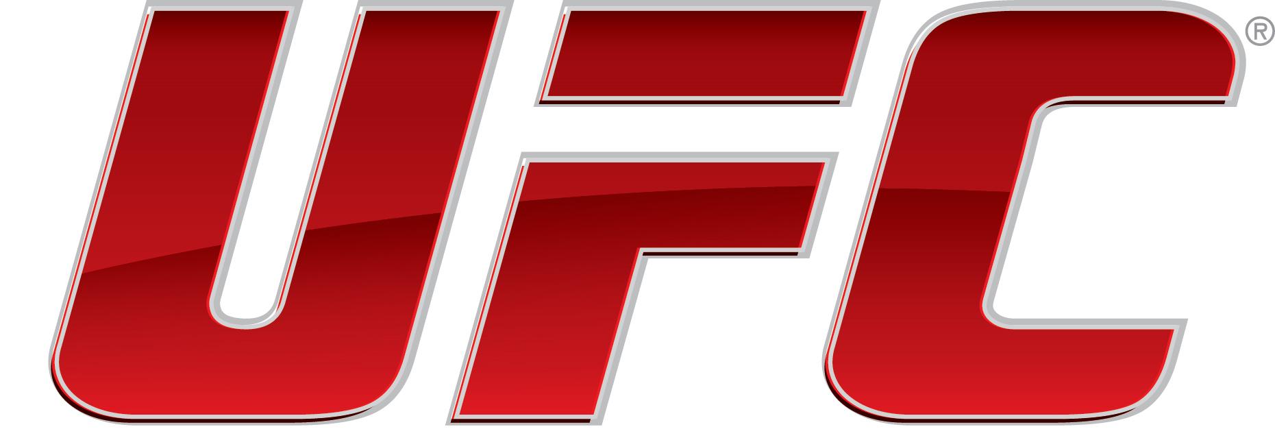 ufc png transparent ufc png images pluspng rh pluspng com ufc logo png ufc logo images