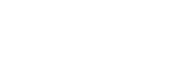 Ufc PNG - 82452