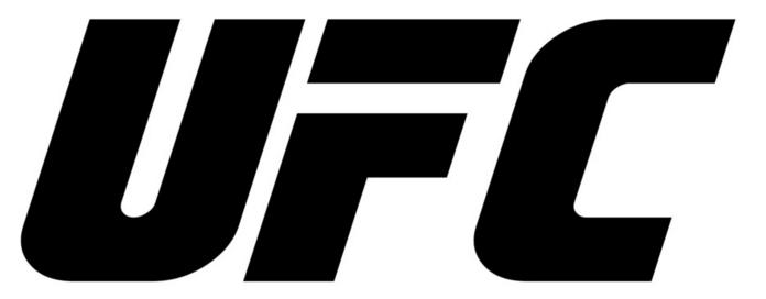 UFC A Fighteru0027s Story: Meet Claire Tietgen - Ufc PNG