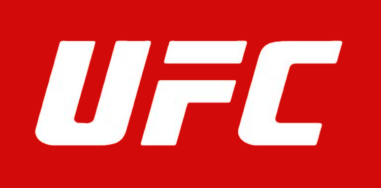 UFC Names Official Hospital - Ufc PNG