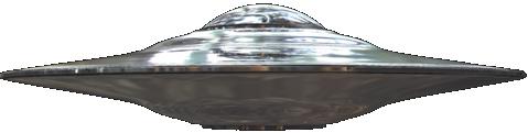 Ufo PNG HD - 122243