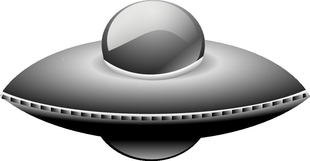 Ufo PNG HD - 122245