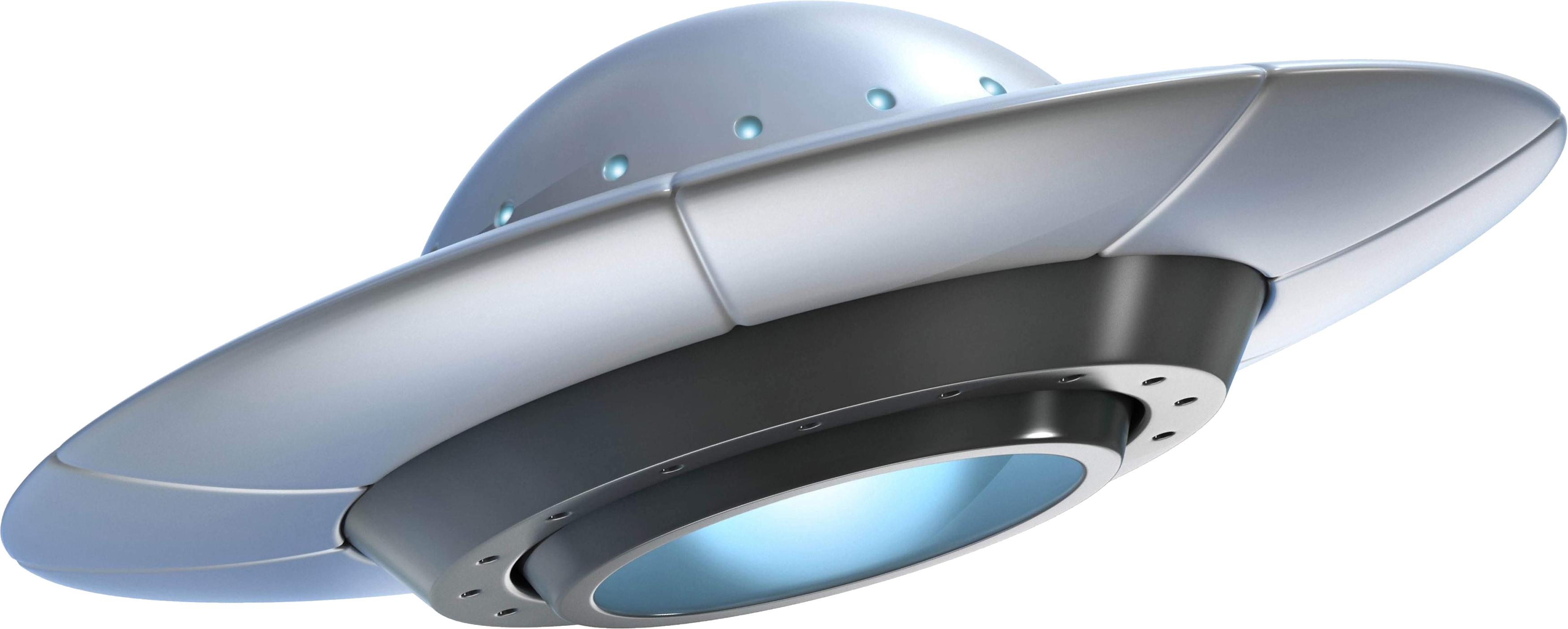Download PNG Image: Ufo PNG - Ufo PNG HD
