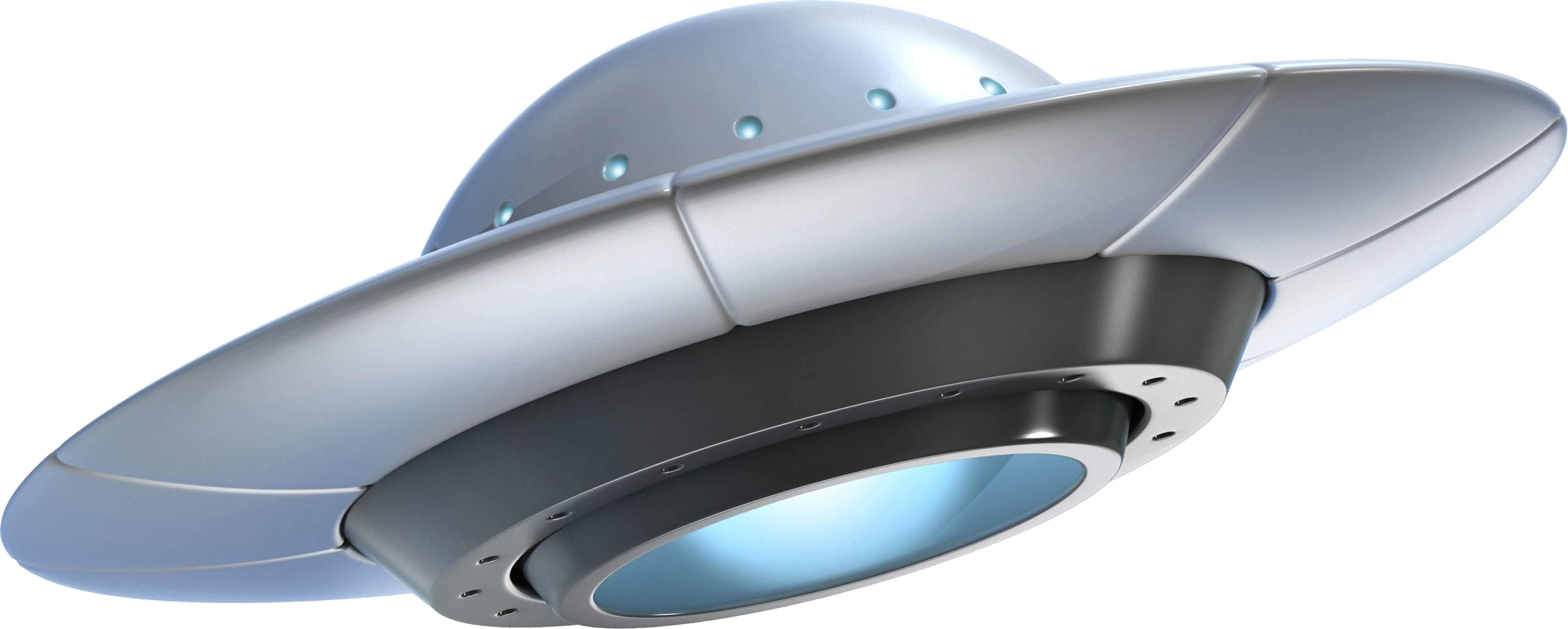 Ufo PNG HD - 122241