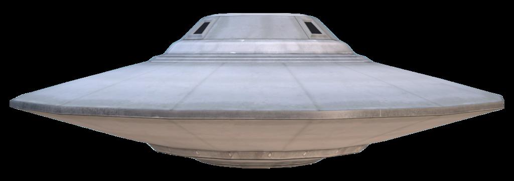 Ufo PNG HD - 122236