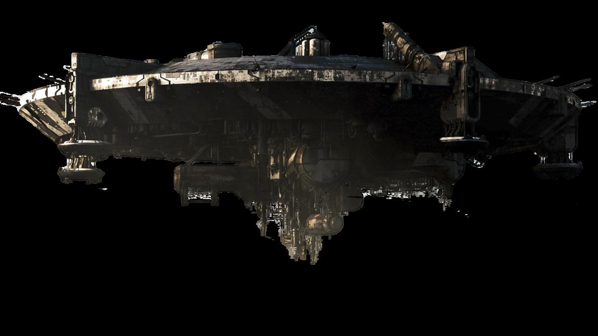 Thread: [Vote] SotW 17 - Ufo PNG HD