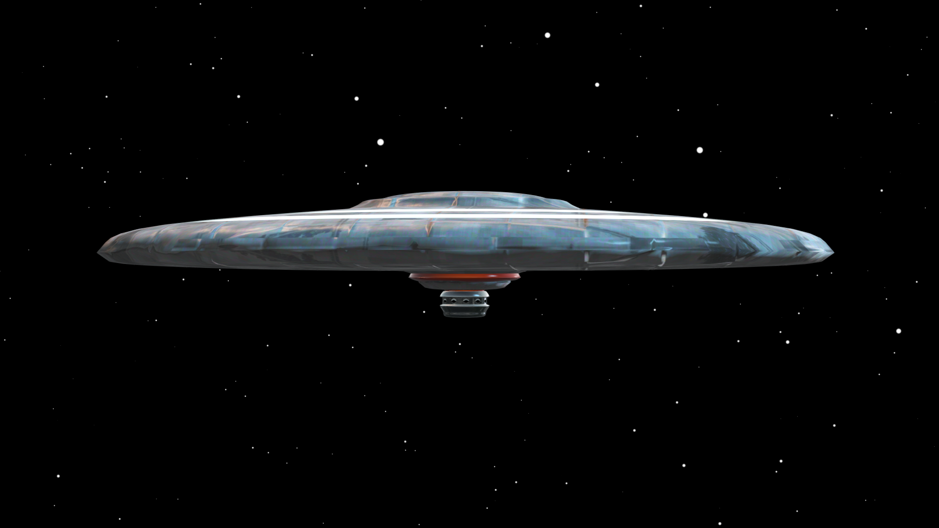 Ufo PNG HD Transparent Ufo HD.PNG Images. | PlusPNG for Ufo Ship Png  104xkb