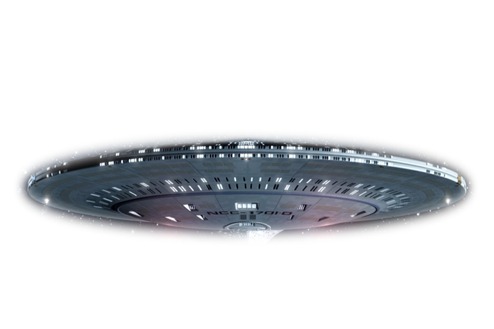 Ufo Png Transparent Free Download - Ufo PNG HD