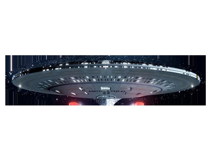 Ufo PNG HD - 122237