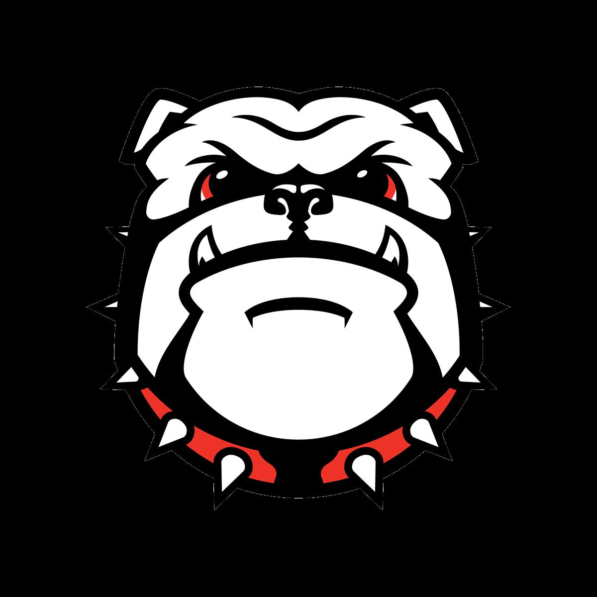 uga bulldog png transparent uga bulldog png images pluspng rh pluspng com georgia bulldog clipart black and white georgia bulldog clipart
