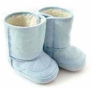 Ugg Boots PNG - 81116