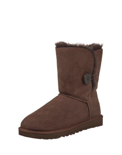 Ugg Boots PNG - 81110