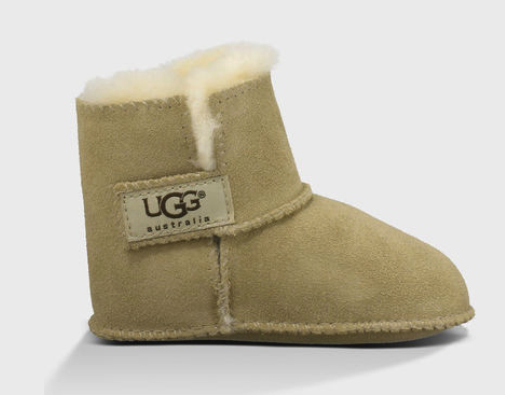 Ugg Boots PNG - 81112