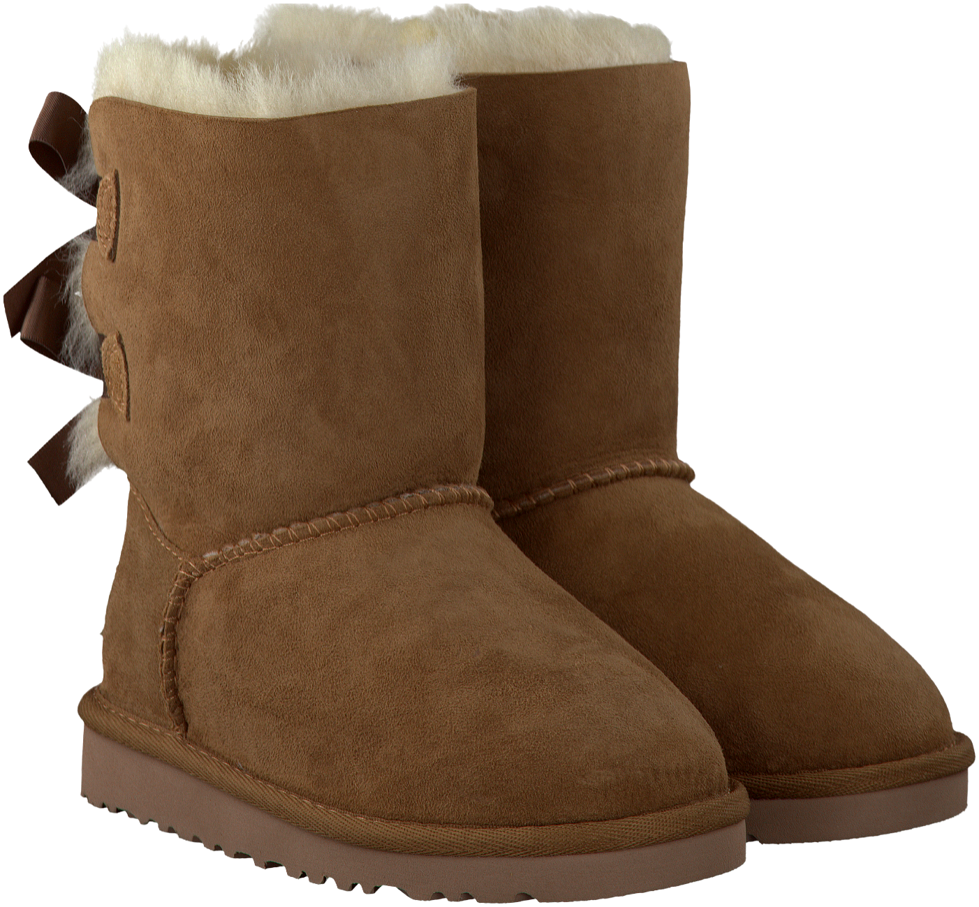 Ugg Boots PNG - 81106
