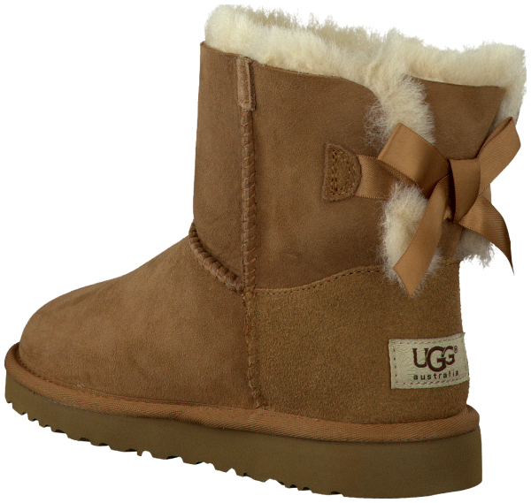 Ugg Boots PNG - 81109