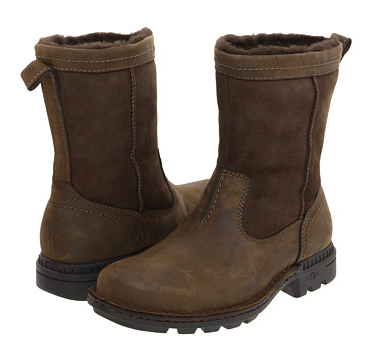Ugg Boots PNG - 81119