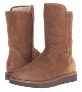 Ugg Boots PNG - 81115