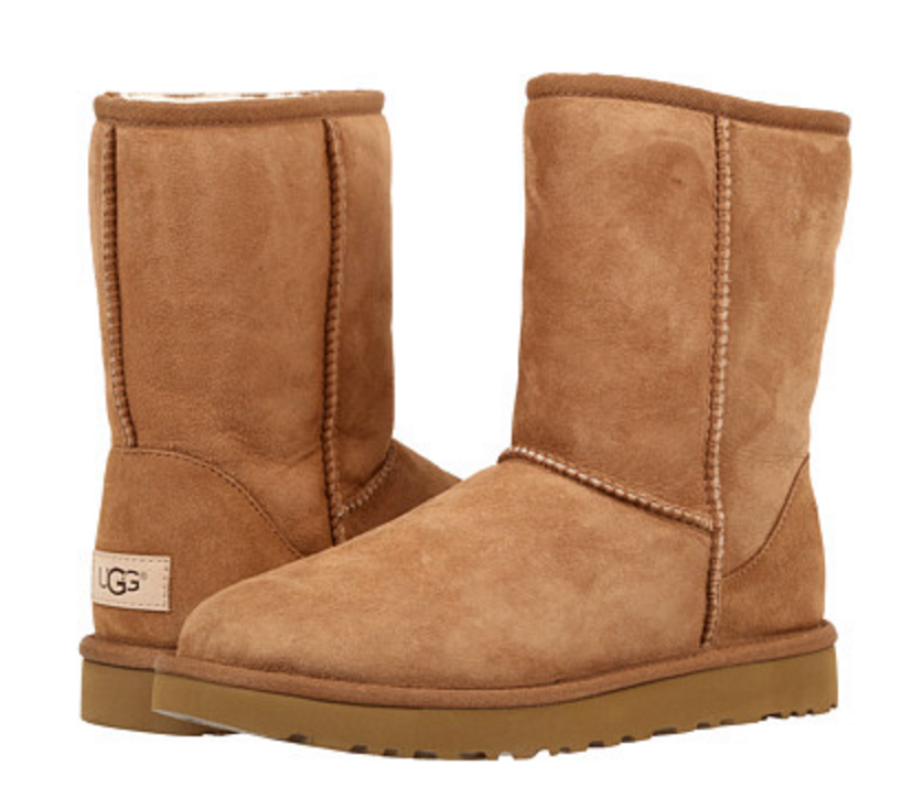 Ugg Boots PNG - 81118
