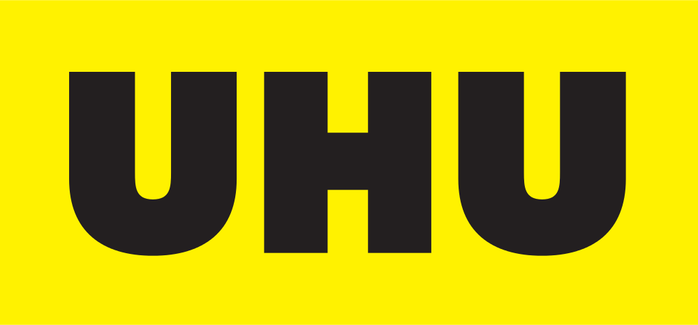 Uhu PNG