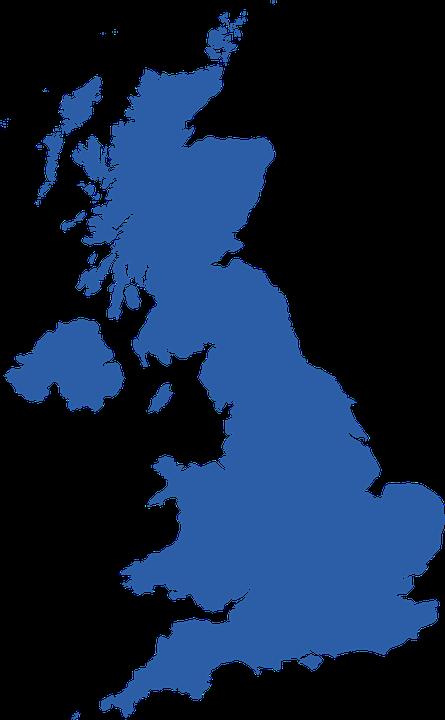 United Kingdom PNG - 2582