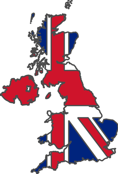 UK-geo-stub.png PlusPng.com  - United Kingdom PNG
