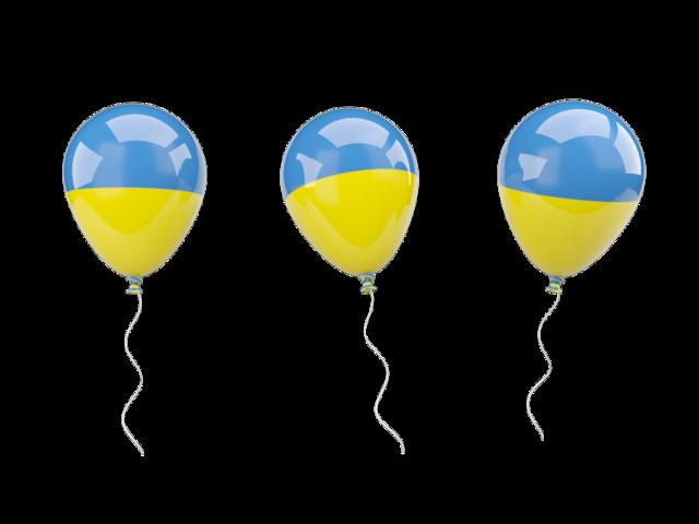 Ukraine PNG-PlusPNG.com-640 - Ukraine PNG